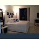 EasyRoommate US Aventura Florida.ROOM FOR RENT. - Aventura, Miami - $ 900 per Month(s) - Image 1