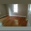 EasyRoommate US Room4Rent $350 near Downtown - Winston Salem - $ 350 per Month(s) - Image 1