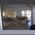 EasyRoommate US mobenzs - Orlando - Orange County, Orlando Area - $ 500 per Month(s) - Image 1