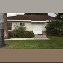 EasyRoommate US rooms for rent - Reseda, San Fernando Valley, Los Angeles - $ 700 per Month(s) - Image 1