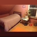 EasyRoommate US Private Bedroom Under The Eaves - New Brighton, Staten Island, New York City - $ 600 per Month(s) - Image 1