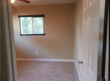 EasyRoommate US - Doll Room for Rent !! - Spring Valley, San Diego - $700