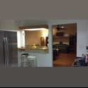 EasyRoommate US Furnished Room is Available Near USF Dec 15, 2014 - East Tampa, Tampa - $ 550 per Month(s) - Image 1