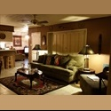 EasyRoommate US Gay Friendly - Quiet, Clean & Peaceful Home - Greater Inwood, NW Houston, Houston - $ 500 per Month(s) - Image 1