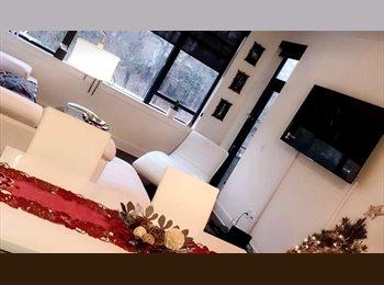 EasyRoommate US - Looking for a roomate in my beautiful apt - Buckhead, Atlanta - $750