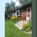 EasyRoommate US Room - Bloomington / Edina, South West Suburbs, Minneapolis / St Paul - $ 600 per Month(s) - Image 1