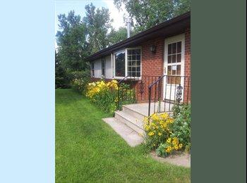 EasyRoommate US - Room - Bloomington / Edina, Minneapolis / St Paul - $600