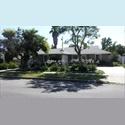 EasyRoommate US Furnished room in a beautiful Northridge home - Northridge, San Fernando Valley, Los Angeles - $ 700 per Month(s) - Image 1