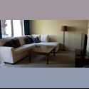 EasyRoommate US Master bed with Private bath available - Irvine, Orange County - $ 950 per Month(s) - Image 1