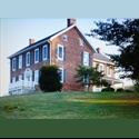 EasyRoommate US Large Farm House - Westminster - Frederick, Other-Maryland - $ 900 per Month(s) - Image 1