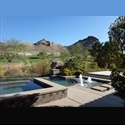 EasyRoommate US UPSCALE LUXURY VILLA - Room for rent - Lake Las Vegas, Henderson, Las Vegas - $ 595 per Month(s) - Image 1