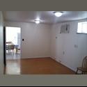 EasyRoommate US ROOM FOR RENT - Santa Clara, San Jose Area - $ 800 per Month(s) - Image 1