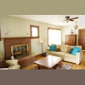 EasyRoommate US $795 1-bedroom basement apartment in Wash Park - Central Denver, Denver - $ 795 per Month(s) - Image 1