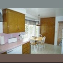 EasyRoommate US Private Bedroom & Bath with own Entry way - Saugus, Santa Clarita Valley, Los Angeles - $ 725 per Month(s) - Image 1