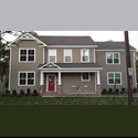 EasyRoommate US Brand New Single Family Home - Oceana, Virginia Beach - $ 700 per Month(s) - Image 1