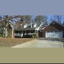 EasyRoommate US Looking for two golden girls - Stockbridge Area, South Atlanta, Atlanta - $ 450 per Month(s) - Image 1
