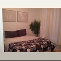 EasyRoommate US Modern 1-bed/1-bath for rent in 3-bed/3-bath - Downtown Jersey City, Jersey City - $ 1350 per Month(s) - Image 1