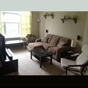 EasyRoommate US Seeking fellow young professional roommate - Buckhead, Central Atlanta, Atlanta - $ 690 per Month(s) - Image 1
