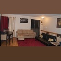 EasyRoommate US Amazing and spacious room - Williamsburg, Brooklyn, New York City - $ 1100 per Month(s) - Image 1