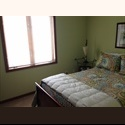 EasyRoommate US Looking for Roommates Holland MI - Grand Rapids - $ 500 per Month(s) - Image 1