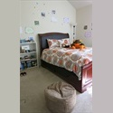 EasyRoommate US Beautiful unit ready for move-in - Westwood, West LA, Los Angeles - $ 1050 per Month(s) - Image 1