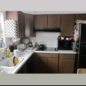 EasyRoommate US House in Skokie - Rogers Park, Far North side, Chicago - $ 500 per Month(s) - Image 1