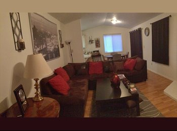 EasyRoommate US -  MASTER Room Available in a nice home - Multnomah, Portland Area - $650