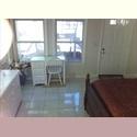 EasyRoommate US Male Roommates Needed - Marietta, North Atlanta, Atlanta - $ 500 per Month(s) - Image 1