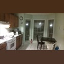 EasyRoommate US Room in Condo near Emory and CDC for Rent - Druid Hills, East Atlanta, Atlanta - $ 550 per Month(s) - Image 1