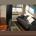 EasyRoommate US Beautiful, sunny, fully furnished, - Astoria, Queens, New York City - $ 1075 per Month(s) - Image 1