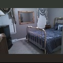 EasyRoommate US   Beautiful double wide mobile home on golf Coarse - Maplewood / Woodbury, East Suburbs, Minneapolis / St Paul - $ 575 per Month(s) - Image 1