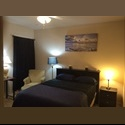 EasyRoommate US Furnished Bedroom with own bathroom For Rent - Fairburn / Union City, South Atlanta, Atlanta - $ 550 per Month(s) - Image 1