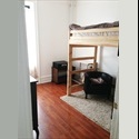 EasyRoommate US  Amazing private room available in Sugar Hill!!! - Harlem, Manhattan, New York City - $ 1100 per Month(s) - Image 1