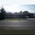 EasyRoommate US 1 bedroom for rent - Bellingham - $ 398 per Month(s) - Image 1