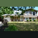 EasyRoommate US $700 GREAT HOME - STUDENTS WELCOME - Naperville - $ 700 per Month(s) - Image 1