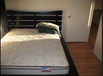 EasyRoommate US - room for rent - Summerlin, Las Vegas - $350