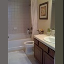 EasyRoommate US Room with Private Bath - North Highlands, Sacramento Area - $ 500 per Month(s) - Image 1
