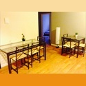 EasyRoommate US Nice double bedroom 1350$ - From August 30th - East harlem (El Barrio), Manhattan, New York City - $ 1350 per Month(s) - Image 1