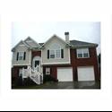 EasyRoommate US Room In Acworth - Kennesaw / Acworth, North Atlanta, Atlanta - $ 500 per Month(s) - Image 1