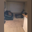 EasyRoommate US Room for Rent in Castleberry Hill - Downtown, Central Atlanta, Atlanta - $ 400 per Month(s) - Image 1