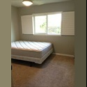 EasyRoommate US NICE ROOM FOR RENT IN GREAT NEIGHBORHOOD NEAR THE OCEAN!!! - Huntington Beach, Orange County - $ 650 per Month(s) - Image 1