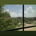 EasyRoommate US A single room with private bathroom for female - Mission Bend, West / SW Houston, Houston - $ 500 per Month(s) - Image 1