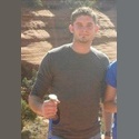 EasyRoommate US Looking for Roommate - Central Phoenix, Phoenix - $ 435 per Month(s) - Image 1