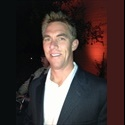 EasyRoommate US Room with own bathroom-Irvine/Lake forest - Irvine, Orange County - $ 850 per Month(s) - Image 1