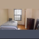 EasyRoommate US Large furnished room - Crown Heights, Brooklyn, New York City - $ 875 per Month(s) - Image 1