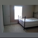 EasyRoommate US big room with low price - The Woodlands / Spring, North / NE Houston, Houston - $ 500 per Month(s) - Image 1