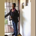 EasyRoommate US Live in nanny free rent - Alameda, Oakland Area - $ 100 per Month(s) - Image 1