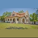 EasyRoommate US Oleander Mansion -in Bakersfield- - Bakersfield, Central California - $ 575 per Month(s) - Image 1