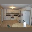 EasyRoommate US Nice room for rent - Marietta, North Atlanta, Atlanta - $ 400 per Month(s) - Image 1