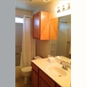 EasyRoommate US Beautiful quiet room available -medical cener - NW / Medical Center, San Antonio - $ 650 per Month(s) - Image 1